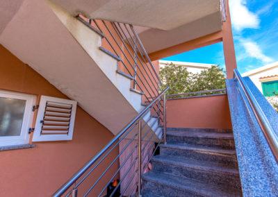Apartmani-Sanko-155
