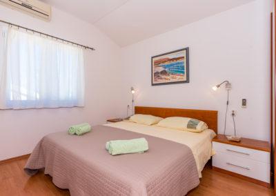Apartmani-Sanko-168