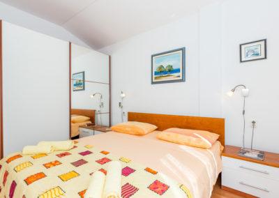 Apartmani-Sanko-188