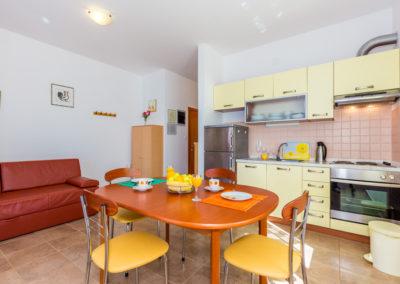 Apartmani-Sanko-195