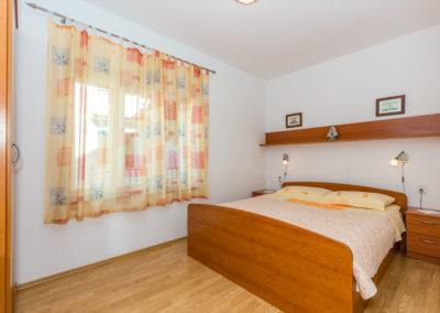 Apartmani-Sanko-211
