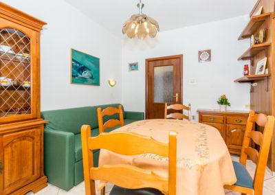Apartmani-Sanko-228