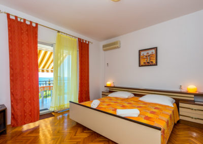 Apartmani-Sanko-237