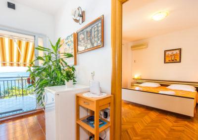 Apartmani-Sanko-238