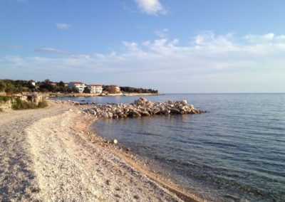 mata plaža