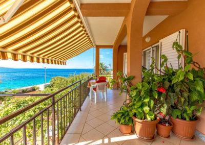 vitamin-sea-balkon