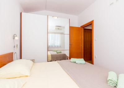 Apartmani-Sanko-169