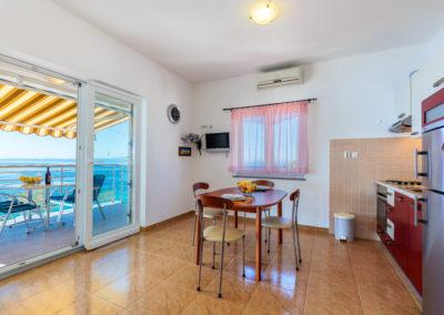 Apartmani-Sanko-172