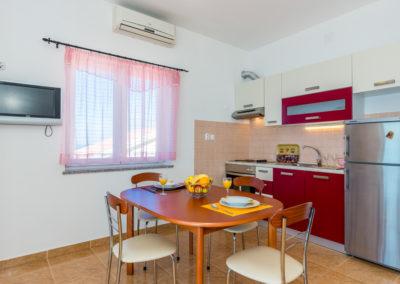 Apartmani-Sanko-174