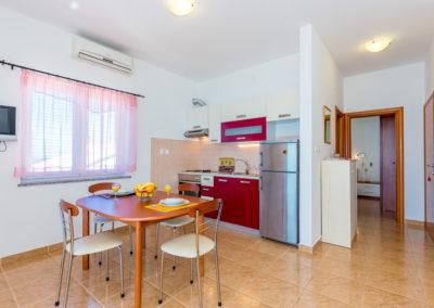 Apartmani-Sanko-186