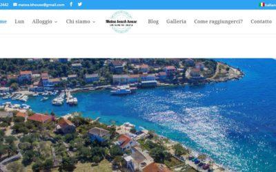 Vi presentiamo il nostro nuovo sito web!